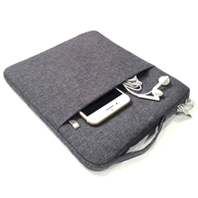 цена на PU Leather Protective Case cover For teclast X98 Air III 9.7inch Tablet PC teclast X98 Air 3 case+ free 2 gifts