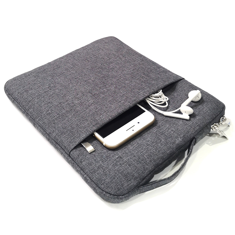Сумка рукав чехол для нового iPad Pro 11 2020/2018 Водонепроницаемый чехол сумка чехол для apple ipad pro 10,5 дюймов планшет чехол|teclast x98 cover|teclast x98 plus covertablet cover 9 - AliExpress