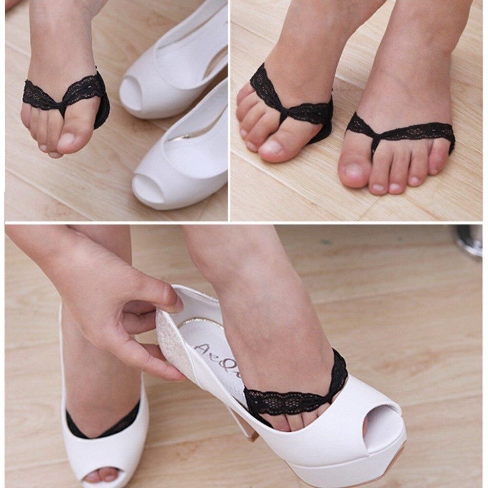 Купить новый стелька для переднего отдела стопы колодки обуви на высоком