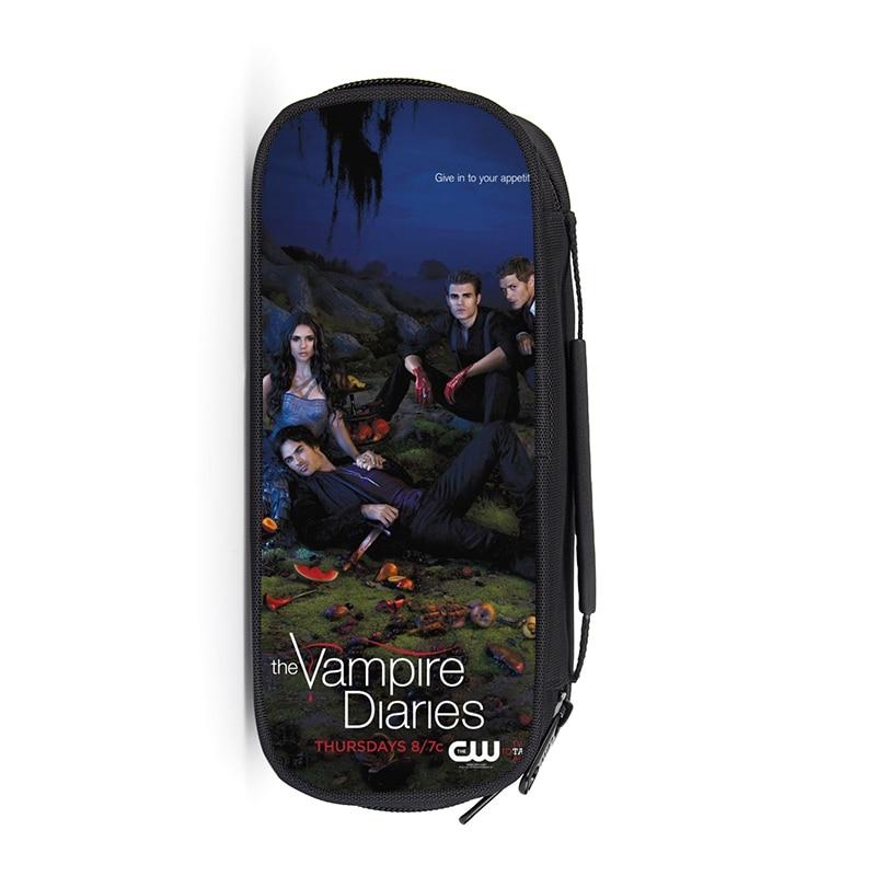 H90b6c28201334182843298825a937118I - Vampire Diaries Merch