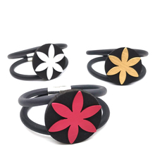 YD&YDBZ New Fashion Couple Bracelet Cuff Jewelry Harajuku Boho Style Women Friendship Gifts Statement Punk Bransoletka