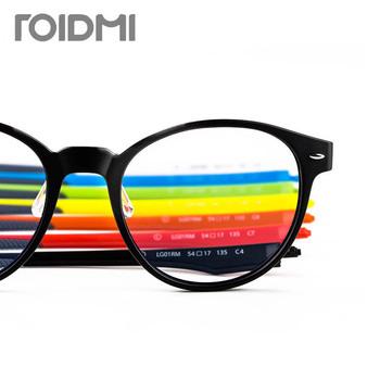 Xiaomi Qukan anti-niebieskie promienie B1 okulary fotochromowe okulary ochronne 35 niebieskie blokowanie modułowa konstrukcja do codziennego życia tanie i dobre opinie CN (pochodzenie) W1 update Version Gotowa do działania WEJŚCIE Detachable Anti-blue-rays Protective Glass 2 KANAŁY YouPin ROIDMI Qukan W1