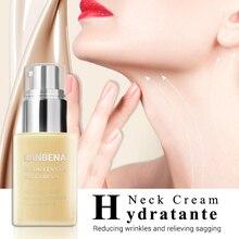 Neck Cream Anti Wrinkle Firming Skin Neck Care