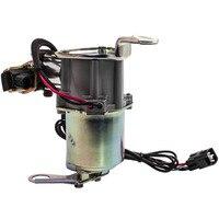Air Ride Spring Suspension Compressor For Toyota Land Cruiser Prado 2002 2009 4891060020, 48910 60021