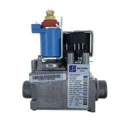 Sti 845 SIGMA kocioł gazowy część zawór gazowy dla Beretta 20007784|Części do gazowego podgrzewacza wody|AGD -