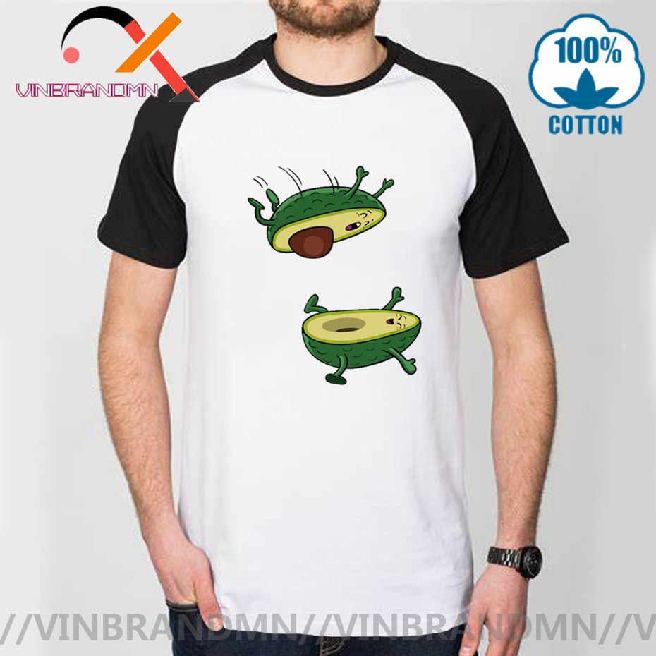 T Shirt Homme Parodie The Avocat Jump Sex T Shirt Humoristique Drole Kamasutra Gag Humour Nourriture Aliexpress