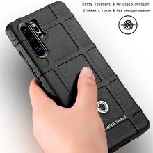 Чехол для Huawei Honor 20 Lite 9X 30i 9C 8S 8A Prime 8X 20S Pro 10i 10 20E Y6P Y7A P40 Lite E P20 P30 Pro