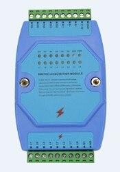 Nr 8 miasta zasilania lub nie moduł czujnikowy zasilania miasta zaniku wykrywania czujnik otwarcia D86 AC przełącznik ilość