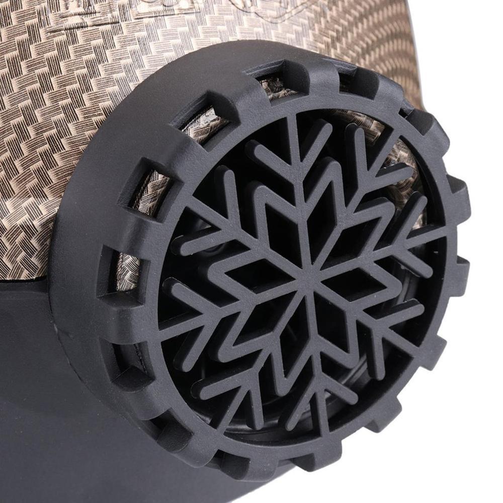 12V 5Kw/3Kw/8Kw Стоянкы Автомобилей Автомобиля Дизельный подогреватель воздуха автомобиля нагреватель для автомобиля грузовика прицеп для перевозки лодок универсальный дизельный Обогреватель