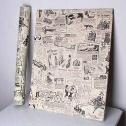 Beibehang estilo europeo de lujo 3D sala de estar periódico foto de fondo papel tapiz para dormitorio decoración del hogar papel tapiz