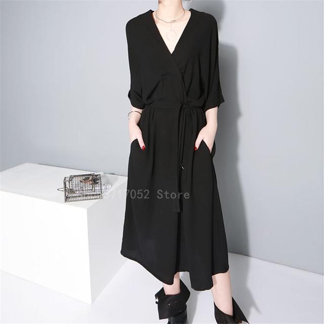Asian Japanese Kimono Fashion Tassel Obi  Crane Belt 3