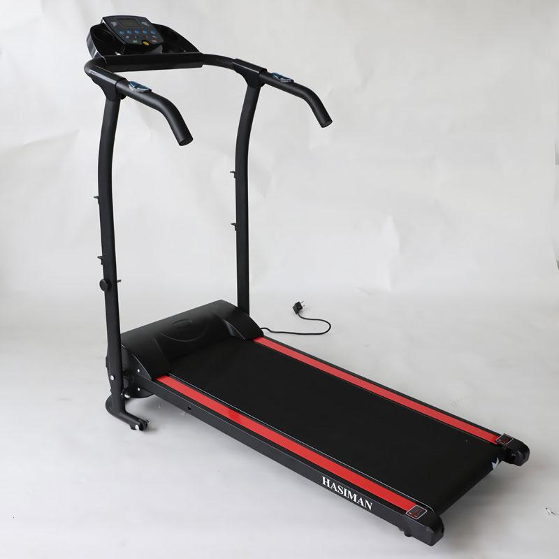 HASIMAN  Treadmill