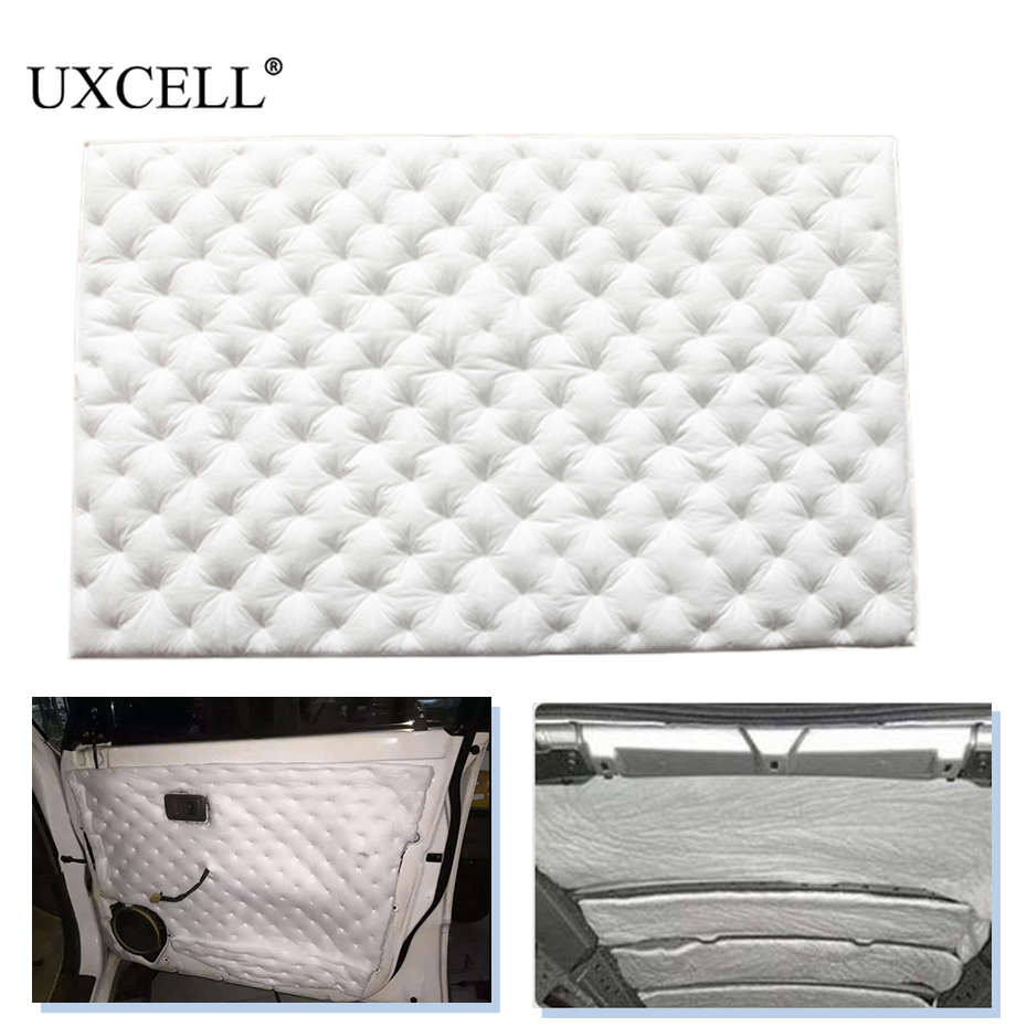 UXCELL 80cm/31.5