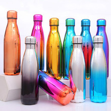 Get more info on the 500ML Water Beer Hot Cold Thermos Insulated Vacuum Flask 304 Stainless Steel Water Bottles Outdoor for Sport Drinking Bottle