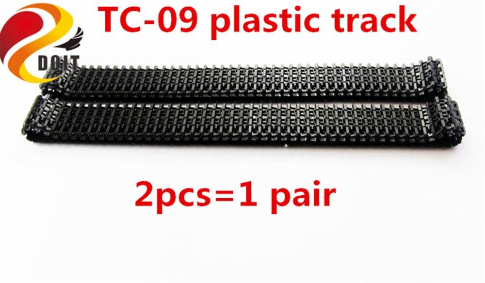 TC-09塑料_副本_副本