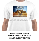 Egypt Egyptian King ...