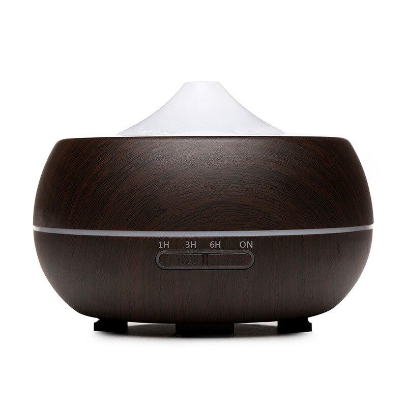 umidificador de ar agregado familiar aroma 04