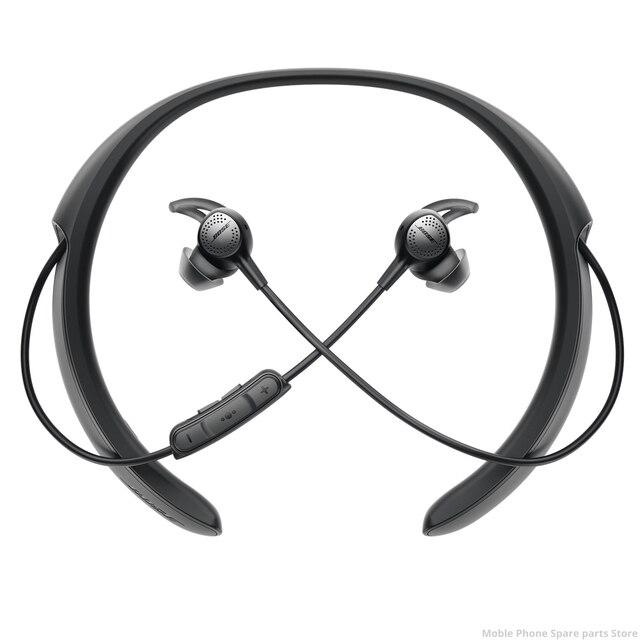 Bose QuietControl 30 Wireless Bluetooth Headphones Noise Cancellation 1