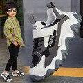 Детские кроссовки для бега CUZULLAA 2020  детские спортивные кроссовки для мальчиков и девочек  кроссовки для маленьких мальчиков  кроссовки для ...