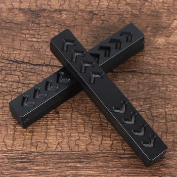 GALINER czarny cygaro Humidor nawilżacz kieszonkowy cygaro nawilżacz nawilżający pasek plastikowy nawilżacz tytoniu utrzymać cygara świeże tanie i dobre opinie CN (pochodzenie) HA-06 Plastic