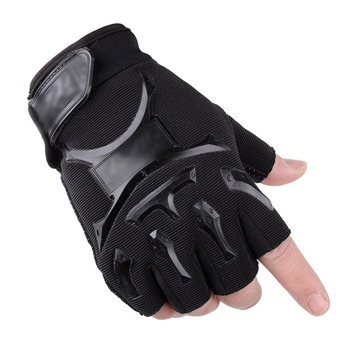 The New Autumn The New Male Special Forces Non-slip Tactical Thin Gloves Outdoor Sports Cycling Fitness Handschoenen Eldiven New cindy dees special forces the recruit
