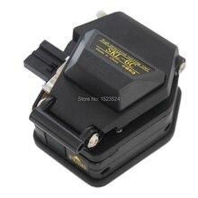 גבוהה דיוק SKL 6C אופטי סיבים אופטי קופיץ חותך 16 משטח להב