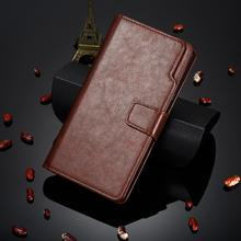 For Huawei Mate 20 30 Lite 20 30 Pro Honor 8A 10 Lite Case Wallet Multi Card Leather Cases Flip Cover Magnet Business Phone Bag srhe for huawei honor 20 pro case honor 20 lite flip luxury leather silicon wallet cover for huawei honor 20 with magnet holder