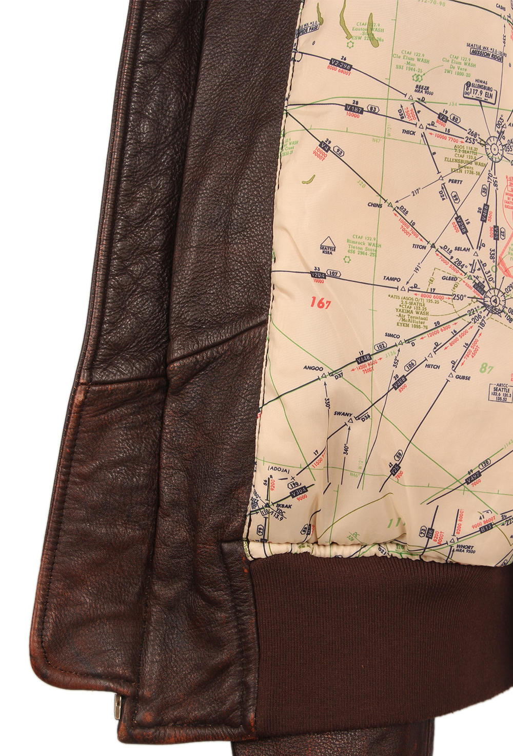 H90c60cc553aa40e1b0be75fc83f19831T Vintage Distressed Men Leather Jacket Quilted Fur Collar 100% Calfskin Flight Jacket Men's Leather Jacket Man Winter Coat M253