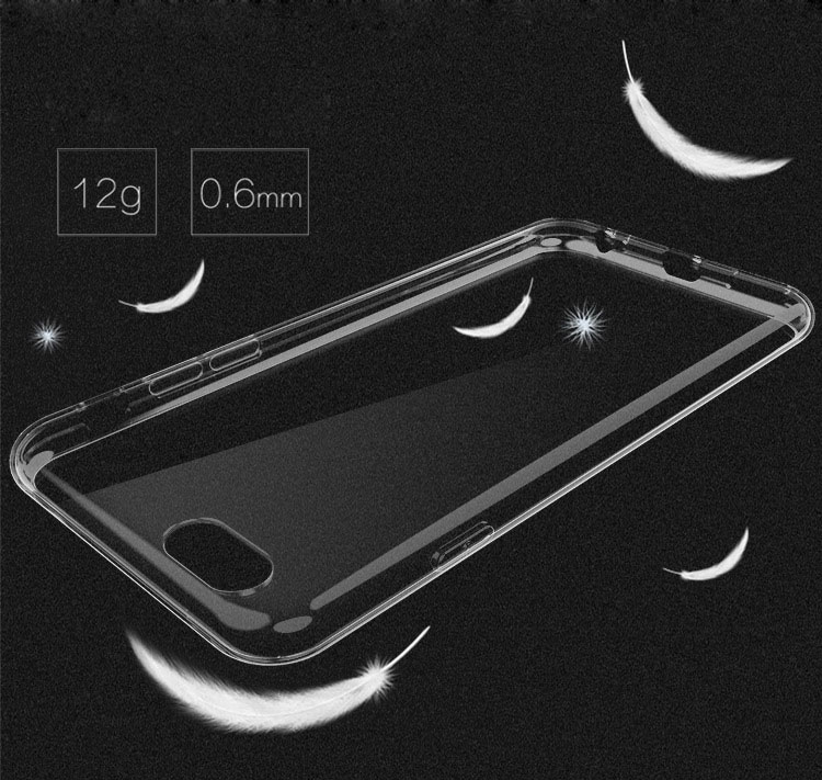 Transparent-Soft-case-For-iPhone-X-XR-XS-Max-8-7-6-6s-Plus-5-5S(2)