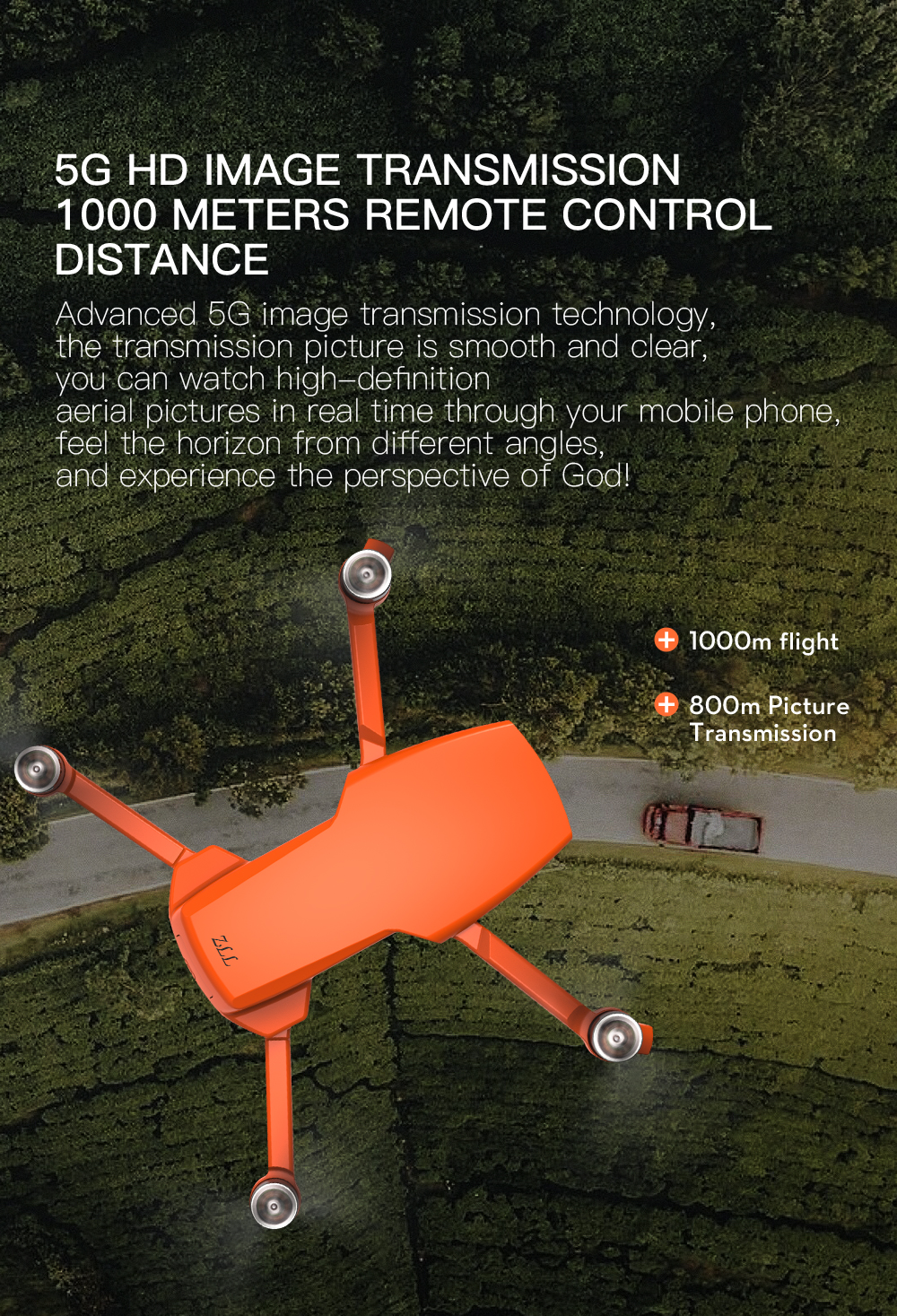 H90c7000490d441e6a582dff3e8a6c837C - SG108 Pro GPS Drone 4K Profesional Dual HD Camera 2-Axis Gimbal 5G WiFi Aerial Photography Brushless Foldable Quadcopter RC Dron