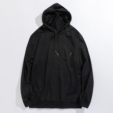 2021 novos hoodies dos homens da moda com capuz casual moletom com capuz moletom com capuz