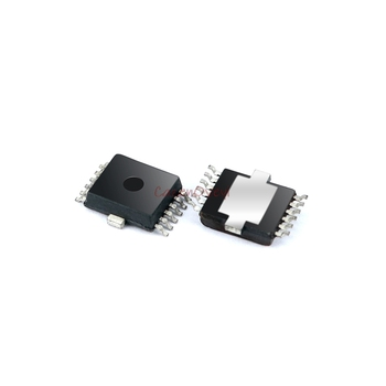 цена на 1pcs/lot BTS5242-2L BTS5242  5242-2L HSOP12 NEW&Original Electronics For car IC  In Stock