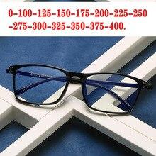 Myopia Sunglasses Photochromic Women FML Finished