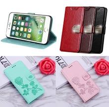 Para asus zenfone max pro m2 zb631kl zb630kl caso carteira de couro telefone flip cases capa para ze553kl zb601kl zb602kl zb633kl