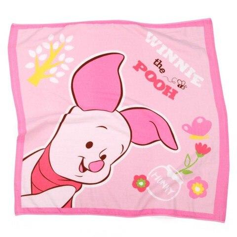 gaze criancas toalhas de natacao quadrado 98x98cm