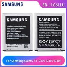 Оригинал samsung galaxy s3 i9300 i9305 i9308 l710 i535 i9300i