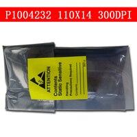 Precio https://ae01.alicdn.com/kf/H90c90dc43539492d86174c678096c0c3n/Cabezal de impresión original de 300dpi para Zebra 110Xi4 P1004232 P1004232.jpg