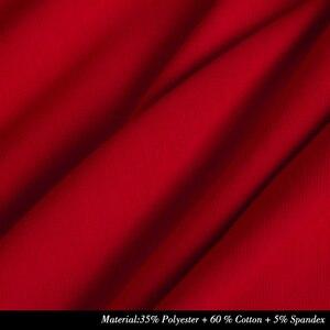 Image 5 - נחמד לנצח חדש סקסי אלגנטי מוצק אופנתי מזדמן עבודת רצועת סלאש צוואר Bodycon הברך Midi נשים פורמליות עיפרון שמלה b309