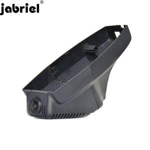 Image 2 - Видеорегистратор Jabriel для BMW 320i e46 e90 e91 e92 e30 530i e60 f10 e39 e34 e36 x1 e84 x5 e70 e53 e87 1080P, скрытая автомобильная камера