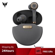 TP1 TWS Earbuds Wireless Bluetooth Earphones fone de ouvido Bluetooth V5.0 kulak