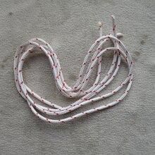 10 м стартер Тяговый шнур веревка для STIHL MS210 230 250 цепная пила аксессуары