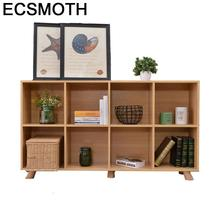 Kids Estanteria Decoracao Mueble Madera Home Industrial Wall Bois Shabby Chic Wodden Furniture Retro Decoration Book Shelf Case decoracao oficina bois mueble wall shelf estanteria madera industrial bureau meuble retro furniture bookcase book case rack