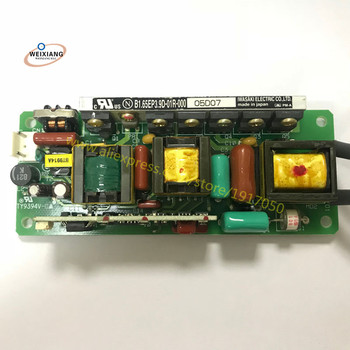 Projector Ballast For SONY VPL-CX5, CX6, CS5, CS6 Lamp Driver Board(B1.65EP3.9D)
