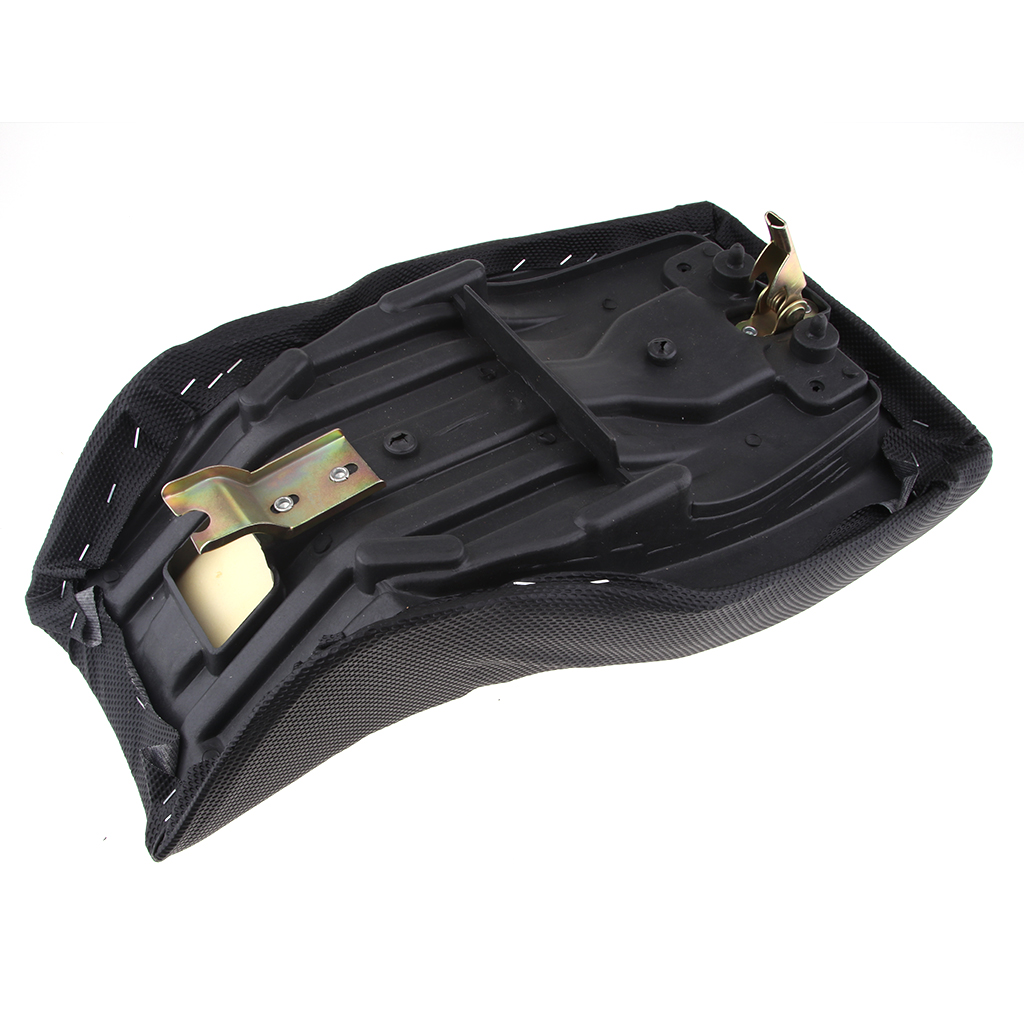 Seat-Cushion-Assembly-Replacement Motorcycle-Foam 125cc Quad-Buggy Chinese Atv 110CC