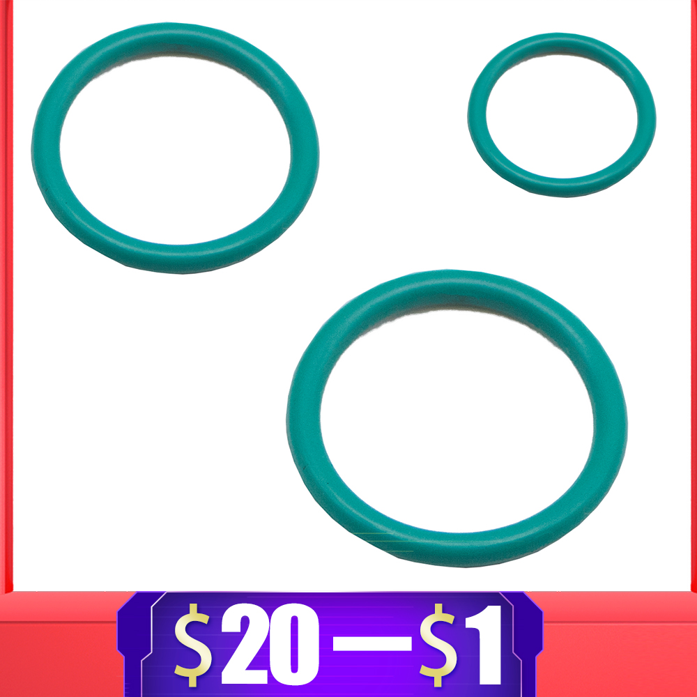 5PCS/Set Tactical Modification Upgrade O RING For AEG Gel Blaster Piston Head Airsoft O-Ring Hunting Paintball Accessories