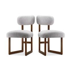 Nordic z litego drewna miękkie krzesło restauracja elektryczny konkurs wypoczynek kawiarnia sypialnia badania nowoczesne wygodne krzesło z oparciem na