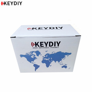 Image 5 - KEYDIY 5/10pcs KD900/KD X2 Key Programmer NB11/NB11 2 Universal Multi functional DS Style Remote For All B And NB Series