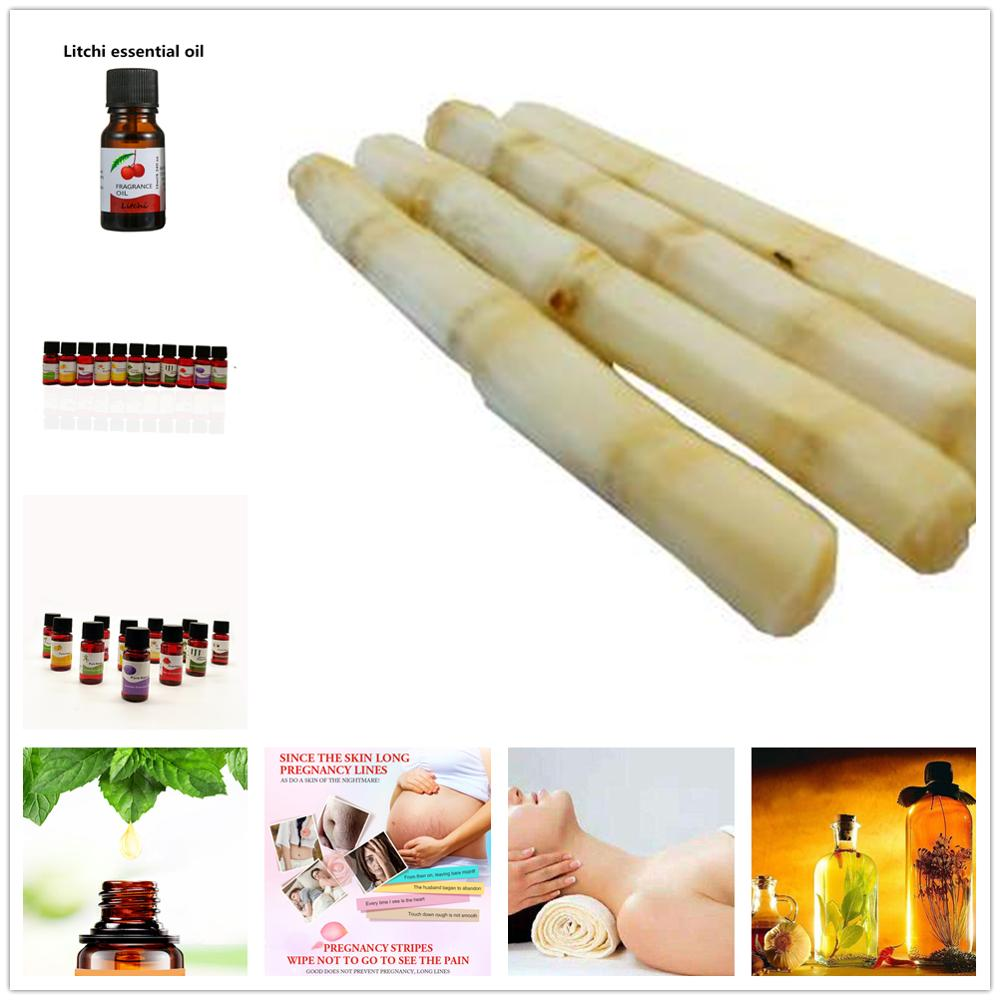 12 Kinds Of Plant Sugar Cane Essential Oils Flavor Aromatherapy Oil Water Soluber Essential Oils Flavor For Aroma Air Diffusers