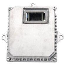 1307329074 For 2002-2006 Bmw E46 3 Series Xenon Ballast Hid Unit Computer
