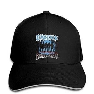Baseball cap Vintage Print hat